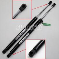 Quality Qty (2) 6103 Rear Wagon Tailgate Lift Supports Struts for 2005~2008 Dodge Magnum for sale