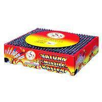 Quality T8561 Magnum Popppers Fireworks Assortment for sale