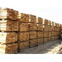 sawn timber formwork for sale, sawn timber formwork of