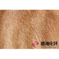 Quality Small Chenille Fabric for sale