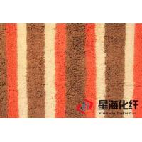 Quality microfiber fabric for sale Microfiber Fabric for sale