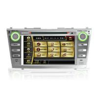 Quality Toyota Corolla 1 Din Car CD MP3 for sale