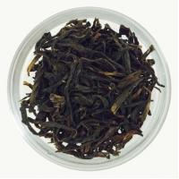 Quality Rare Teas Yellow Fragrance for sale