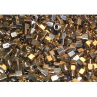 EMI Filter bodies 2 Product Code1236