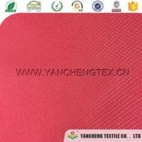 Factory directly wholesale compound fabrics