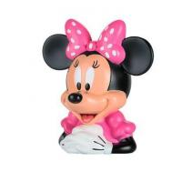Buy cheap Plastic Minnie Money Bank from wholesalers