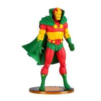 Buy cheap Super hero action figure from hot movie from wholesalers