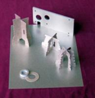 Buy cheap Mica Plate Washers from wholesalers