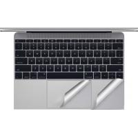 Palm Guard and Track pad skin protector for MacBook 12