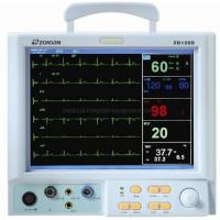 Buy cheap Multi-Parameter Patient Monitor MC-PM120D from wholesalers