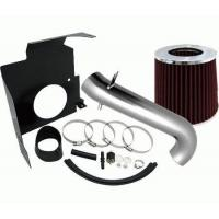Quality Air Intakes Dodge Magnum 4 Car Option Cold Air Intake - AFS-C300CV8 for sale