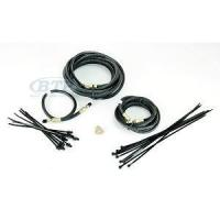 China Single Axle Boat Trailer Brake Line Kit for Hydraulic Brakes on sale