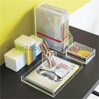 Buy cheap Store Book Holder from wholesalers