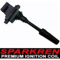 China Ignition Coil BY-032 on sale