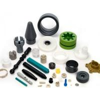 Quality Injection Molding Plastic Parts for sale