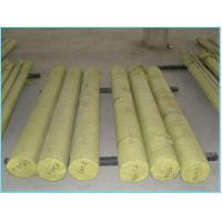 China Cold-rolled Steel Round Bar on sale