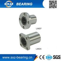 Quality LM6UU Linear Bearings for sale
