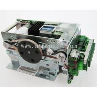 Quality DIEBOLD NCR Card Readers 3Q8 445-0664129/445-0664130/445-0664330 for sale