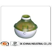 Customized Plastic Injection Products