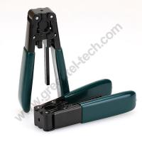Quality Fiber Tools And Consumables Drop Cable Stripper for sale