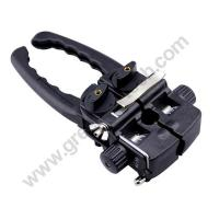 Quality Fiber Tools And Consumables Online Optical Cable Sheath Cutter for sale