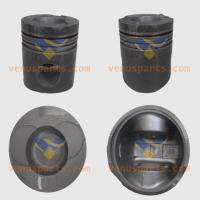 Quality Piston OM422 for sale