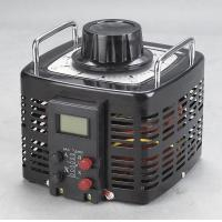China Explosion-proof products TNS three phase servo stabilizer on sale