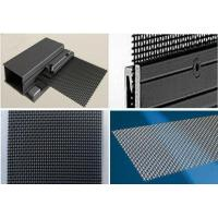 Professional Manufacturers, China Quality Suppliers on wpc-board.com