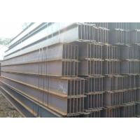 Quality H Channel (IPE) Square Pipes for sale