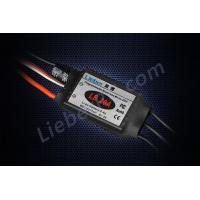 Buy cheap LB-20A Brushless ESCLB-20A from wholesalers
