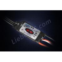 Buy cheap LB-10A Brushless ESCLB-10A from wholesalers