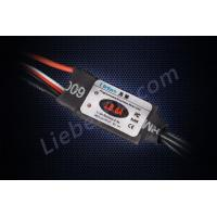 Buy cheap LB-6A Brushless ESCLB-6A from wholesalers