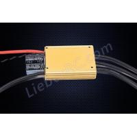 Buy cheap LBH-120A Brushless ESCLBH-120A from wholesalers