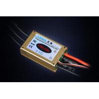 Buy cheap LBH-50A Brushless ESCLBH-50A from wholesalers