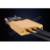 Buy cheap LBH-150A Brushless ESCLBH-150A from wholesalers