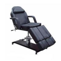 Quality Comfortable beauty massage hydraulic tattoo chair for sale