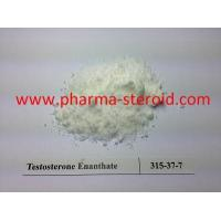 Quality Test Enanthate for sale