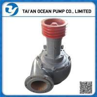 Small pond pumps quality small pond pumps for sale for Small pond pumps for sale