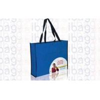 Quality Promotional bags AD-64 for sale