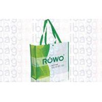 Quality Promotional bags AD-65 for sale