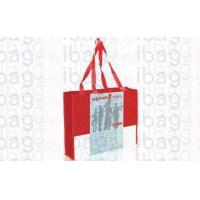 Quality Promotional bags AD-114 for sale