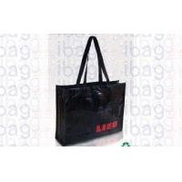 Quality Promotional bags AD-143 for sale