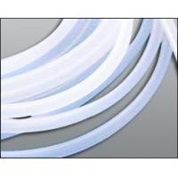 Quality PTFE Tubes for sale