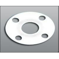 Quality PTFE Gaskets for sale