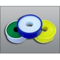 Quality PTFE Tapes for sale