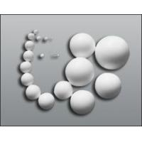 Quality PTFE Ball for sale