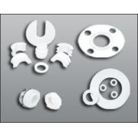 Quality PTFE Parts for sale