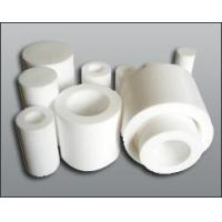 Quality PTFE BUSHES for sale