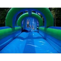 Quality Houston Water Slide Rentals for sale