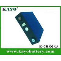 Quality Rechargeable Li Ion Battery 12V 50Ah Lithium Ion for sale